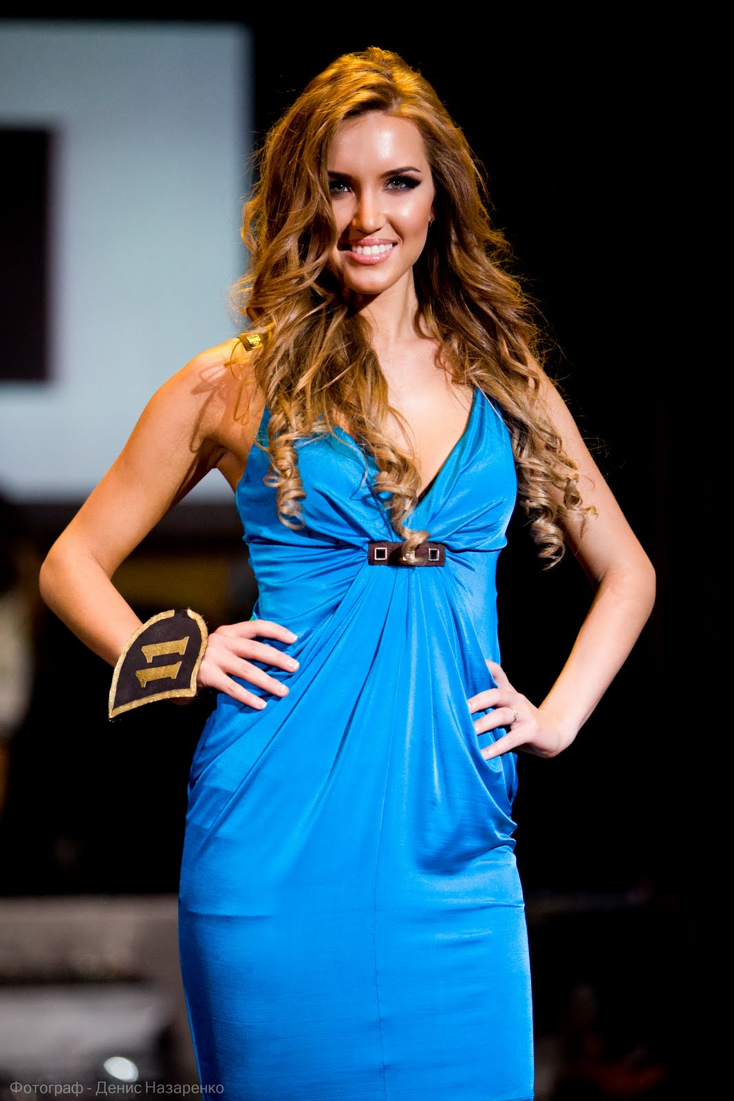 The BEAUTY PAGEANTS Thread - 16 - Page 87 — Pageants and