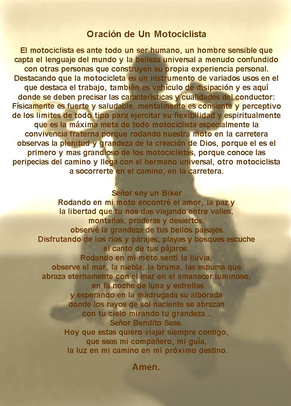 MOTOS PARA EL RECUERDO DE LOS ESPAÑOLES-http://4.bp.blogspot.com/_XIjV7yFBPg8/TI5E0Fjj7dI/AAAAAAAACfg/hcBgHo1wPwk/s1600/oracion.jpg
