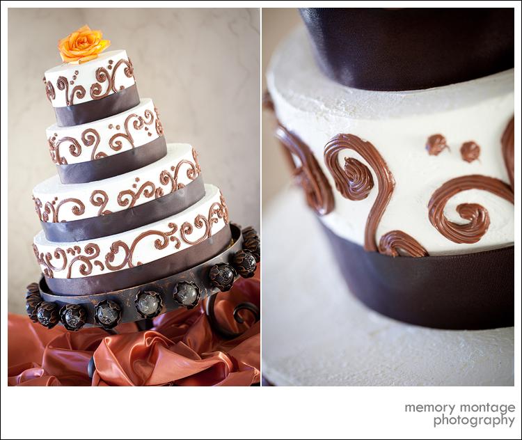 earxagangnad: cake boss cakes for girls