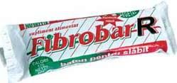 Cumpara online si tu batoane de slabit Fibrobar de aici