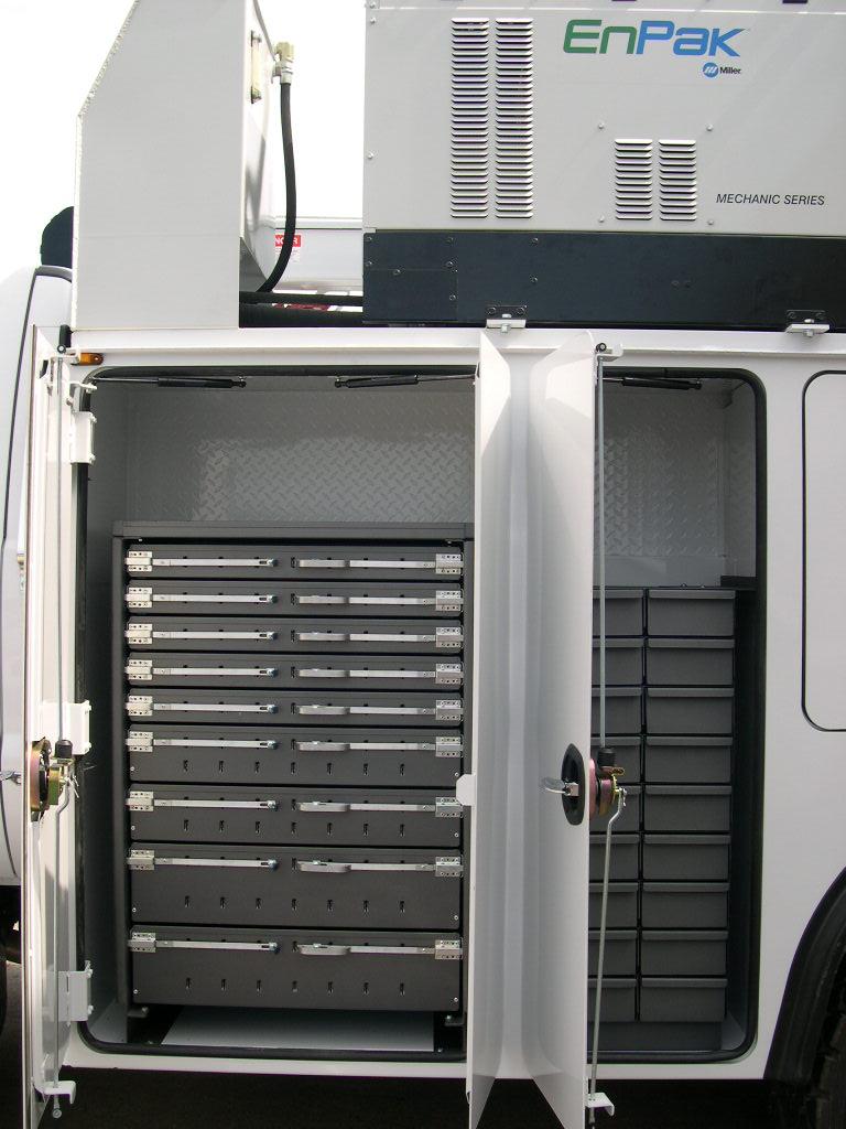 Commercial Truck Success Blog Autocrane Service Truck