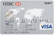 Hsbc Bank Card Sort Code