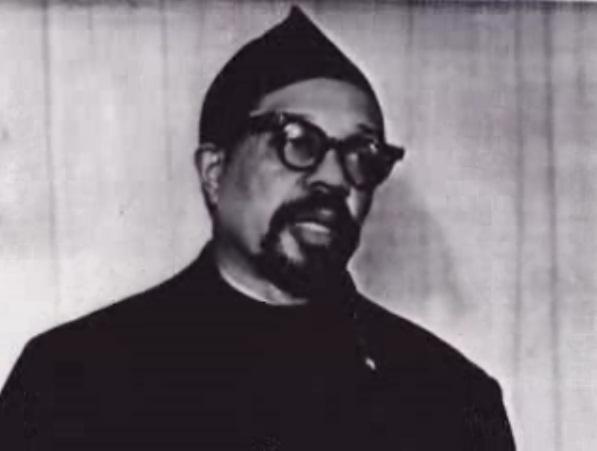 Hamaas Abdul Khaalis