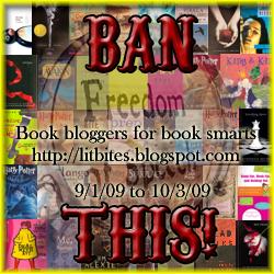 Ban This!