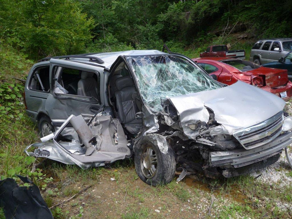AGBM Blog: Prayer Requested for Kentucky Accident Victims