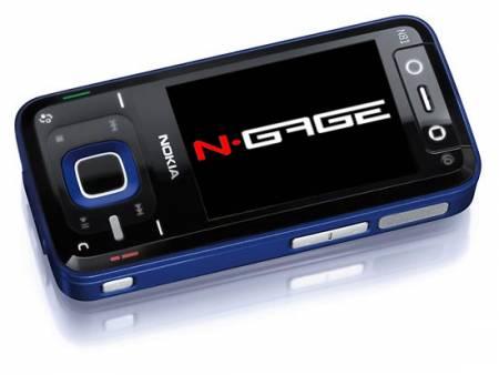 N95 TÉLÉCHARGER HELLOCARBIDE