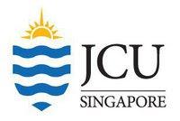 Bagi masyarakat Indonesia negara tetangga yang paling dekat dan bersahabat dengan kita wal Saya Ingin Belajar di JCU Singapore