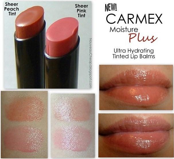 Original Moisturizing Lip Balm by carmex #20
