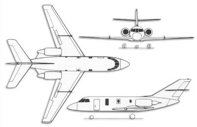 军用飞机: 五月 2009