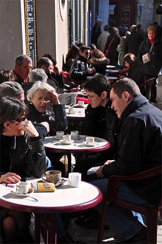 site de rencontre gratuit non payant 2010