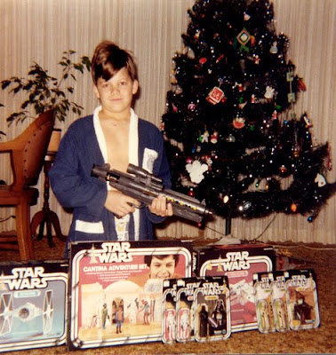 70s Christmas.Christmas In The 1970s The Times The Toys The Polyester