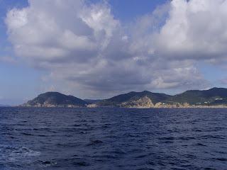Sail the Dream: Islas Pitiusas & Insulae Baleares (Mallorca)