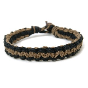 macrame bracelet patterns hemp macrame friendship bracelets macrame patterns bracelet 1636