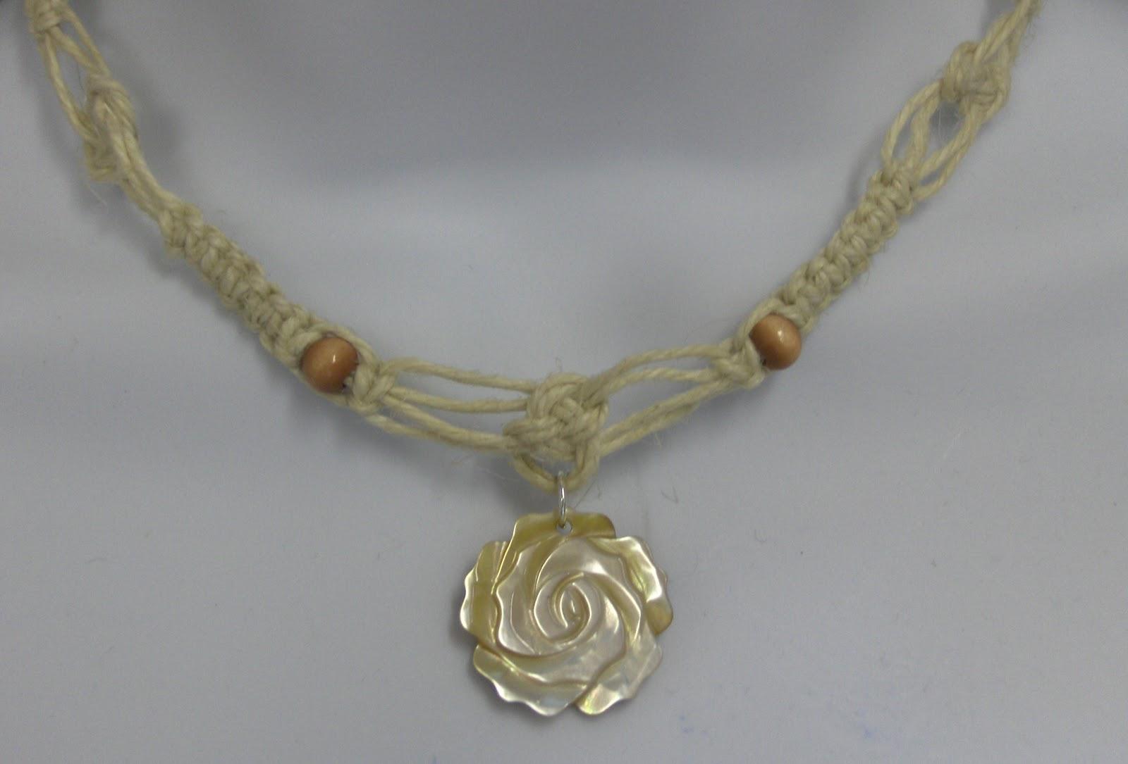 Macrame Bracelet Knots | Macrame Friendship Bracelets