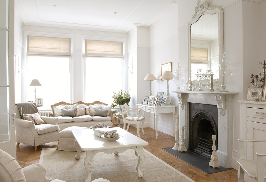 Great Home Design Ideas: EV DEKORASYON HOBİ: Oturma Odanızı Yeniden Düzenlemek Için