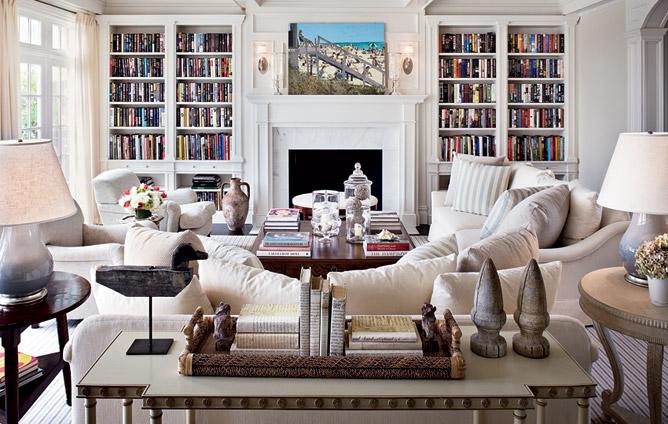 Ev dekorasyon hob kitapl k nerileri for Country living 500 kitchen ideas book