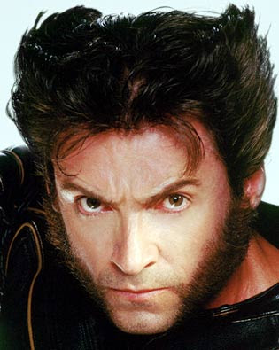 wolverine facial hair style 10 greatest sideburns in the world now that s nifty 7215 | 162159 hugh2 l
