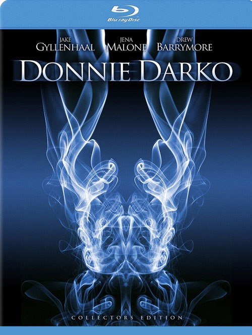 darko essay donnie darko essay