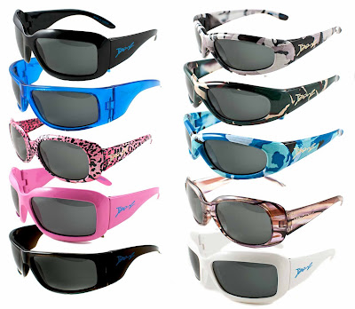 a7dd049322 Baby BanZ – The Ultimate In Children s Sun Protection – Swimwear    Sunglasses Review   Giveaway!