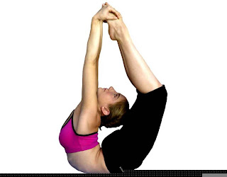 Two-Sixths | Sarah Meyer Yoga