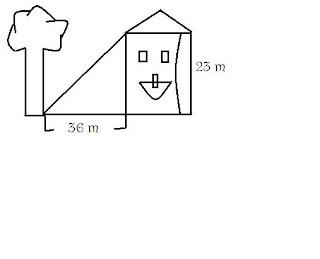 Math Blog 873 (2008): March 2009