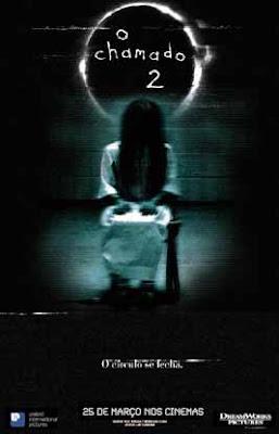 Baixar Filme O Chamado 2 – Dublado