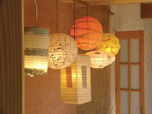 Barometer Ikea Floor Lamps