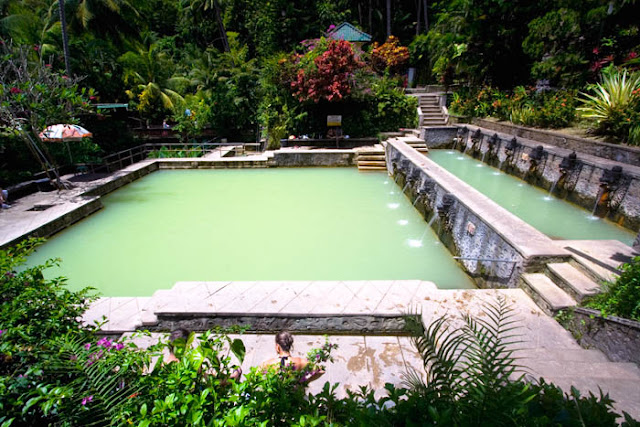 Air Panas Banjar / Banjar Hot Springs Kuta Bali Location Map,Location Map of Air Panas Banjar / Banjar Hot Springs Kuta Bali,Air Panas Banjar / Banjar Hot Springs Kuta Accommodation Attractions Hotels Map