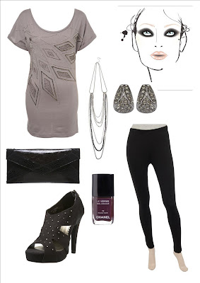 Healthy Tips On Life My Dads 50th Birthday Party What To Wear