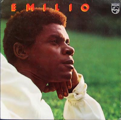 Resultado de imagem para Emílio (1978)