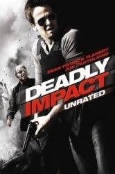 Deadly Impact (2010) - Latino