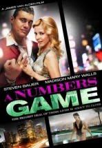 A Numbers Game (2010) Subtitulado
