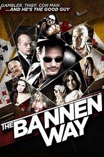 The Bannen Way (2010) - Subtitulada