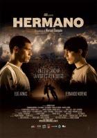 Hermano (2010) - Latino