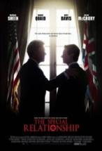 The Special Relationship (2010) Subtitulado