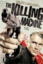 Icarus – The Killing Machine (2010) Subtitulado