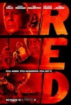 Red (2010) Subtitulado