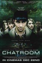 Chatroom (2010) Subtitulado