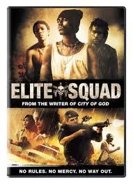 Ver Elite Squad online