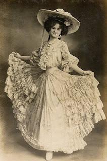 Resultado de imagem para anos 1880 charme mulheres