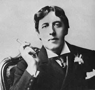 Oscar Wilde - El Bienhechor