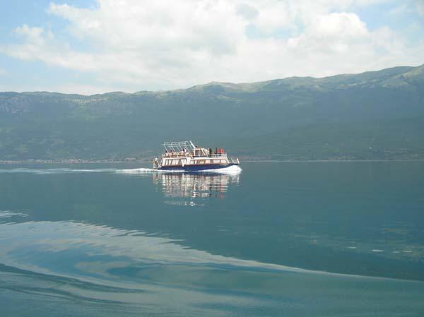#VOZILI: ALBANIA: REPUBLIKA SHQIPËRISË