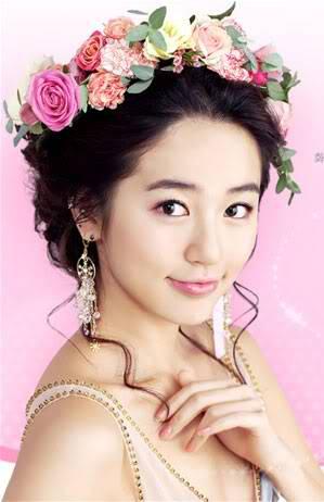 Astonishing Beautiful Girl Korean Hairstyles Cambetamacaubangkok Short Hairstyles For Black Women Fulllsitofus