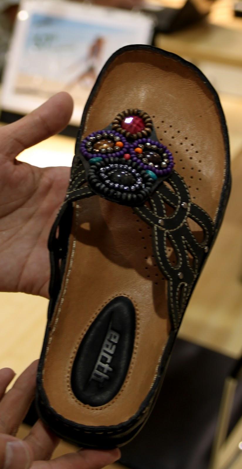 Kigo Shoes Uk