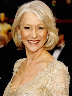 Image result for middle aged attractive woman