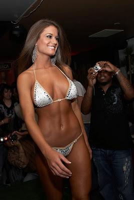 Tisha campbell hot nude