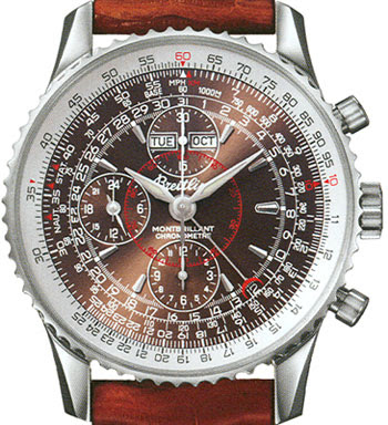 bce42468be3 Breitling Portugal