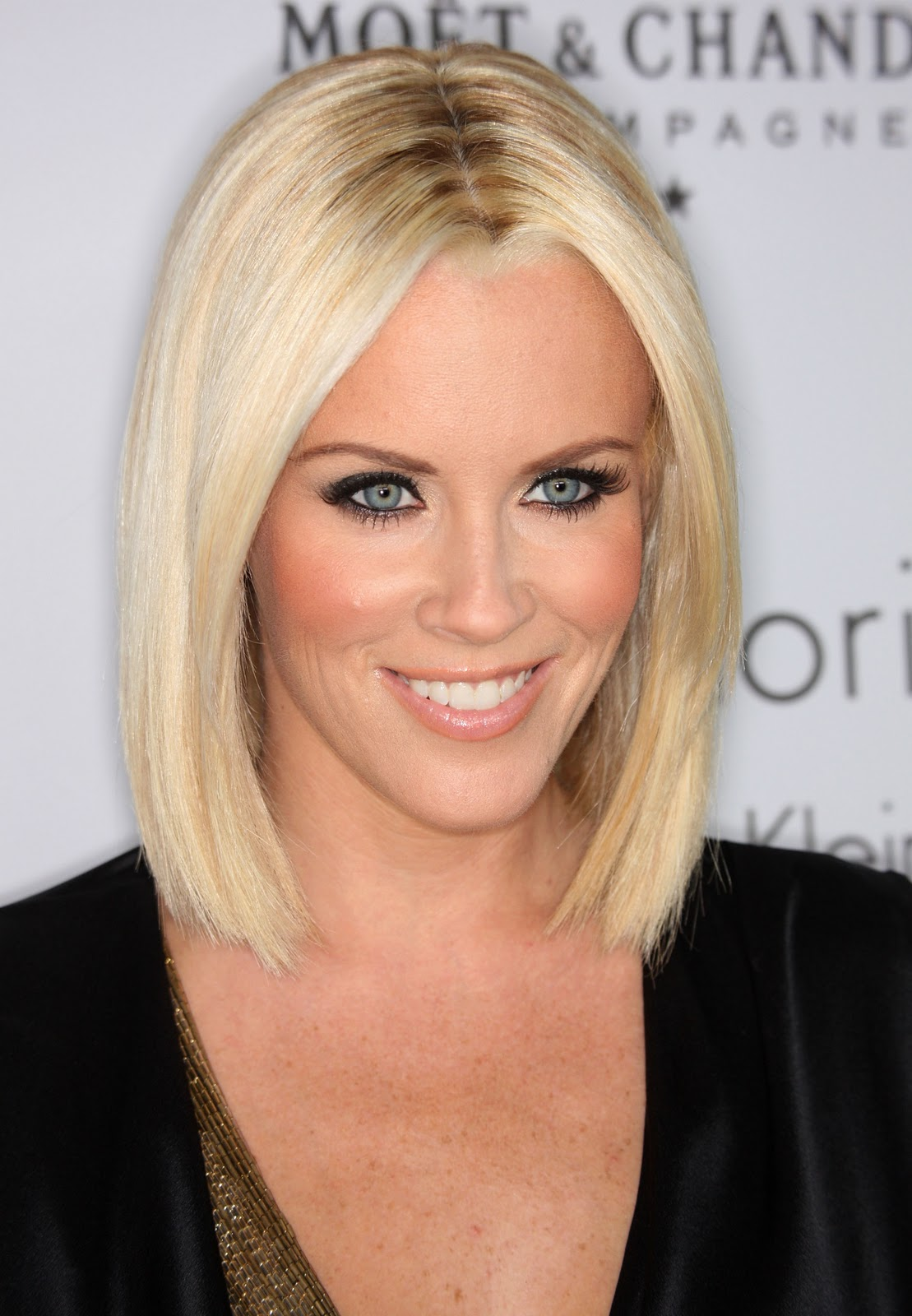 Former Playboy Model Jenny Mccarthy Has Expressed Regret About Not Making A Sex Tape Speaking To Access Hollywood The 37 Year Old Admitted She Is Yet To