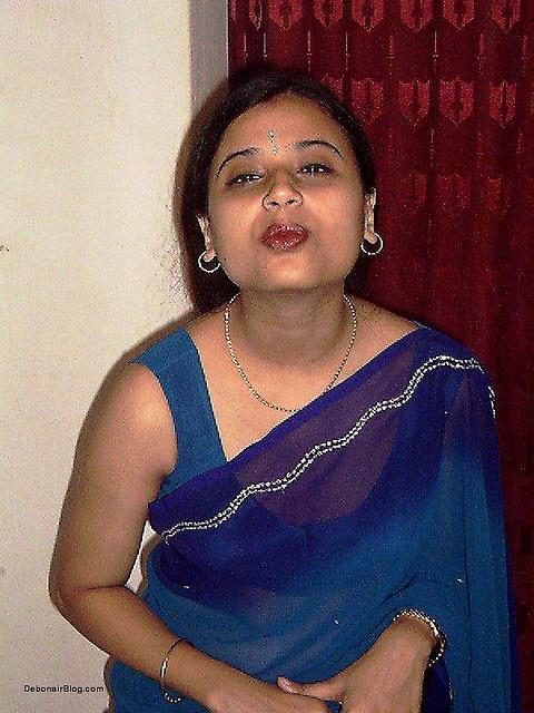 Marathi wife office fuck - 4 1