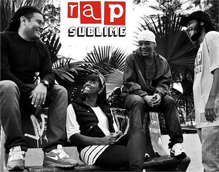 GRATUITO 2011 O DOWNLOAD O RAPPA PERFIL CD